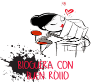 http://lacuchulibreria.blogspot.com.es/2015/04/premios-premios.html