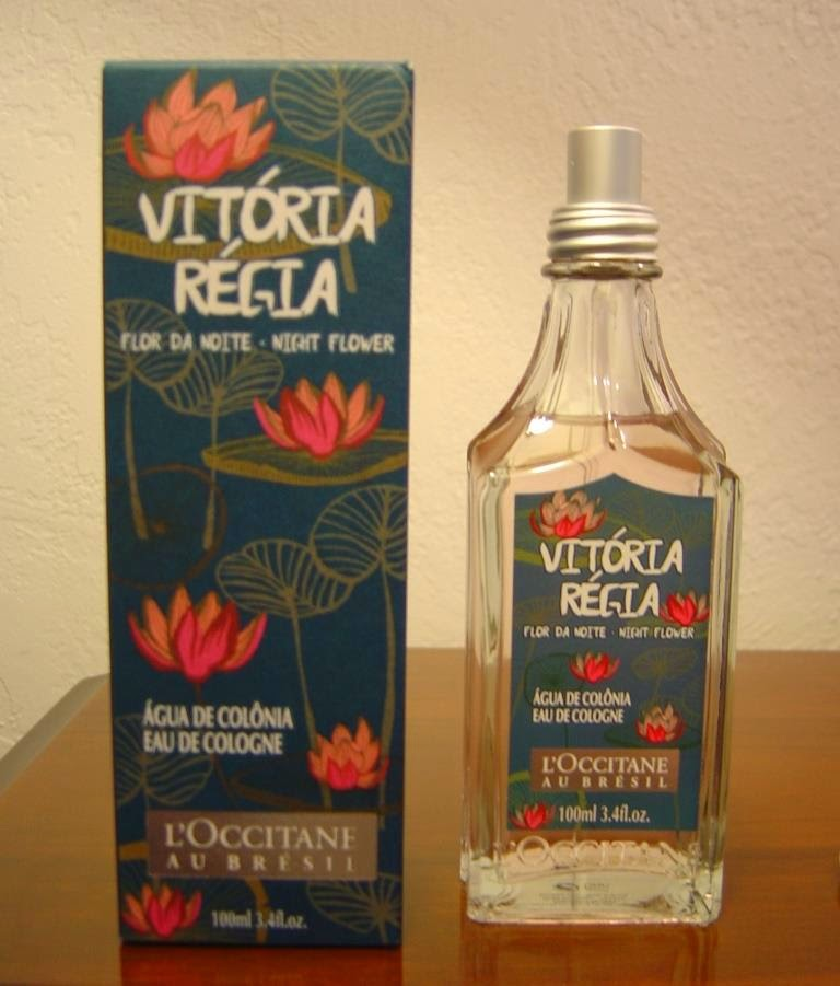 L'Occitane's Vitoria Regia Night Flower Eau de Cologne.jpeg