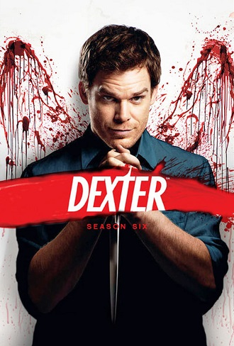 Dexterhd Series Download