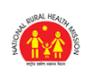 NRHM,Assam Vacancy