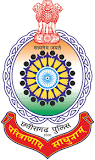 Office of the Police Superintendent Durg Mahila Police Volunteer Jobs Vacancy Bharti