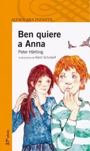 http://escuelaninascanada.cl/Plan%20lector/Ben_quiere_a_Anna.pdf