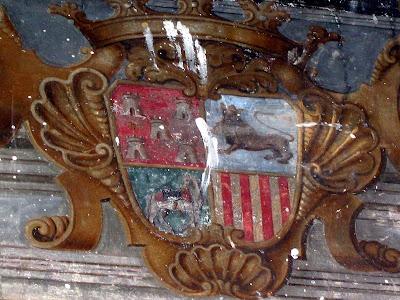 escudo-ruiz-castellblanque-san-roque-torrebaja