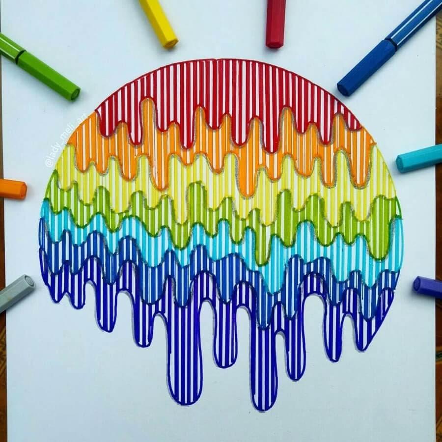 10-Dripping-lady_meli_art-Mandala-Designs-www-designstack-co