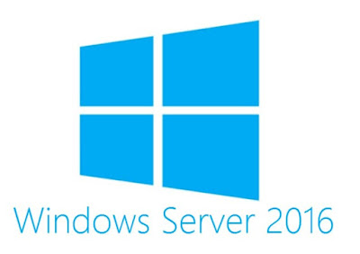 Windows Server 2016 ISO 32 / 64 Bit Free Download