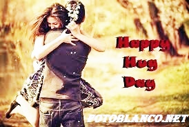 HAPPY HUG DAY HD IMAGES