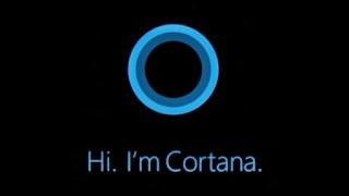 مايكروسوفت تطلق النسخة التجريبية من كورتانا على iOS
