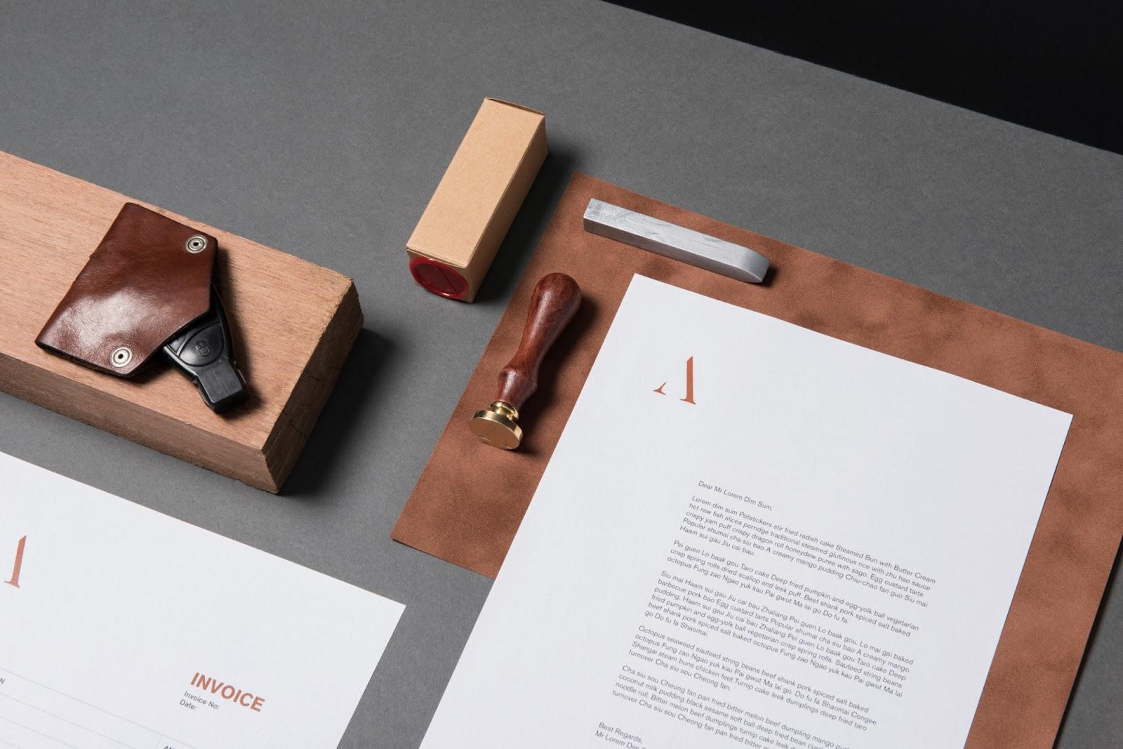 Good design makes me happy Project Love Alpha Drive
