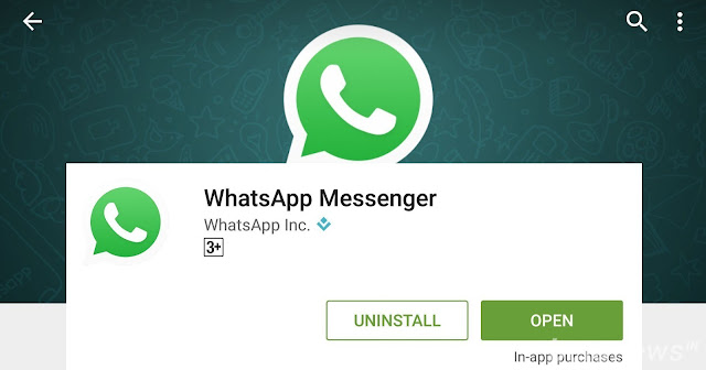 WhatsApp 'status' gets new update! Your chats, photos, videos to be 'DELETED' - how to save whatsapp chats?