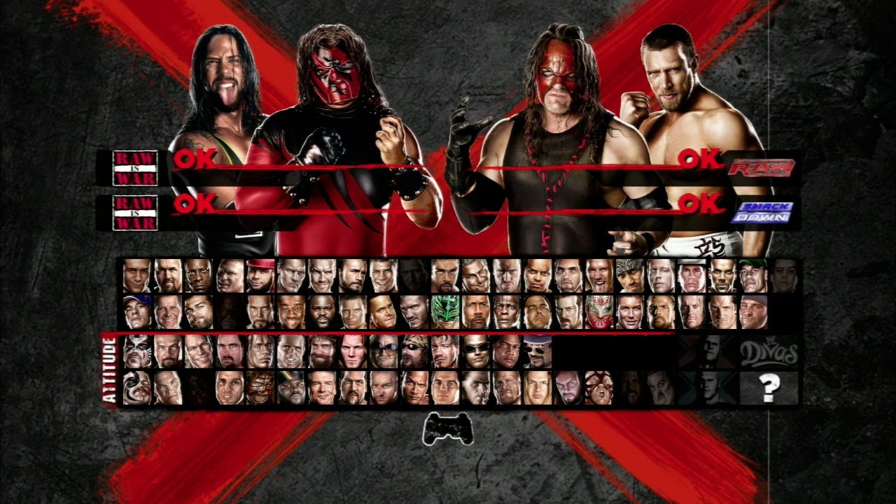 Wwe 2k13 Free Download Pc Game Full Version Free