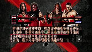 WWE 2k13 download free pc game full version