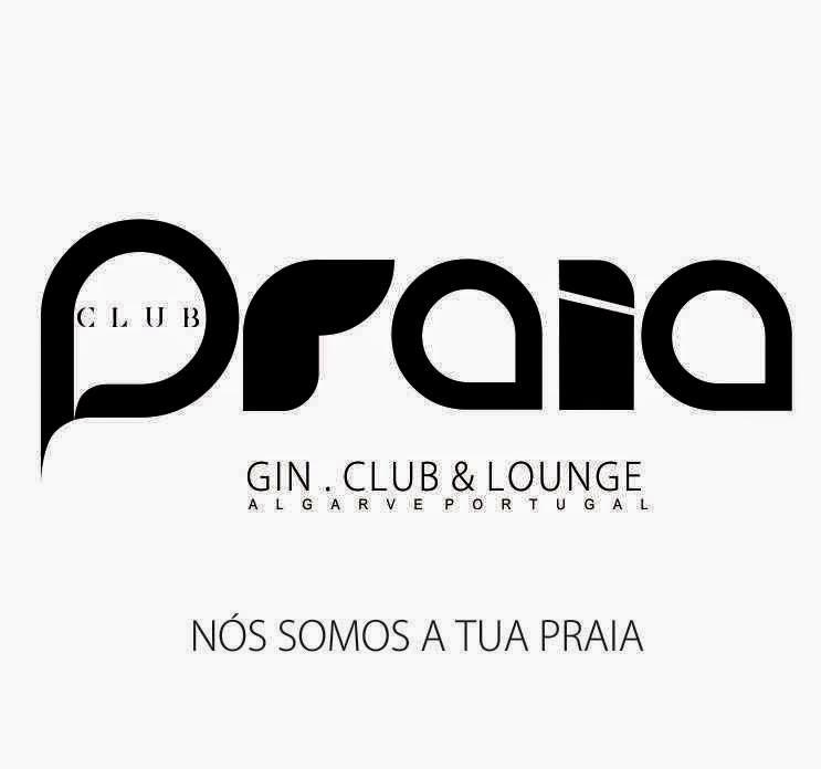 Club Praia Albufeira Verão 2014 (ex Capitulo V) Festas e