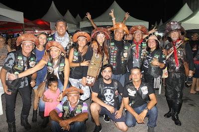 Resultado de imagem para imagens do 1 moto fest sao paulo do potengi