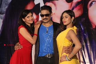 Tik Talk Telugu Movie Teaser Launch  0103.jpg