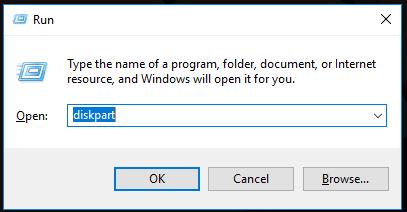 cara membuat bootable windows pada flashdisk tanpa software