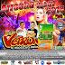 ARROCHA DO SUPER VETRON VOL. 01 2018-BAIXAR GRÁTIS