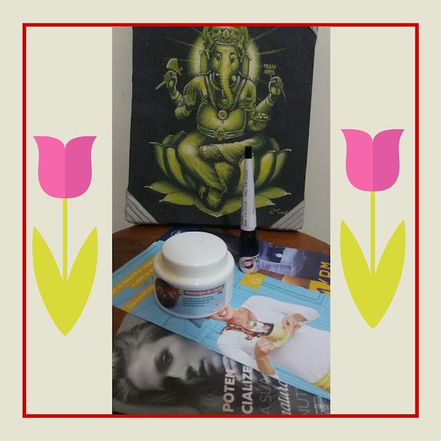 http://artvitta.com.br/