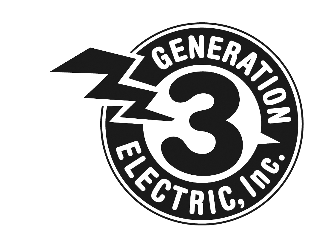 Gen3 Electric 215 352 Maintaining Your Homes
