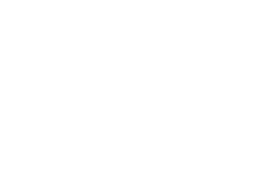 Elite Model MILANO