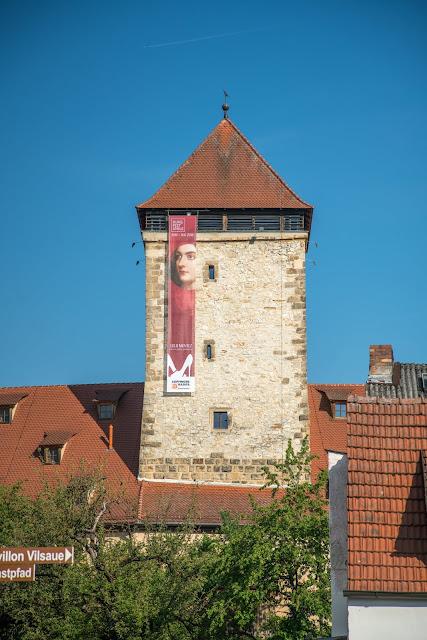 Vilsecker-Muldenweg Amberg-Sulzbacher-Land-15