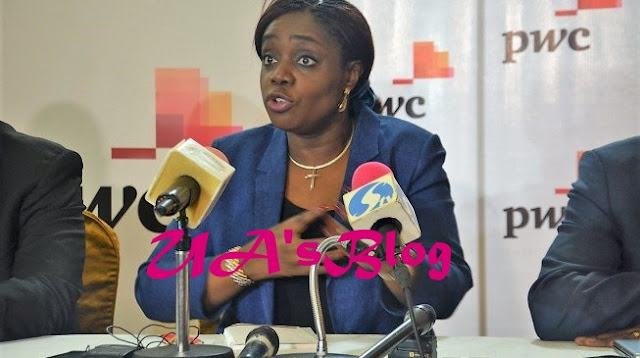 FG saves N91bn from travel, transport in 2 years –Adeosun