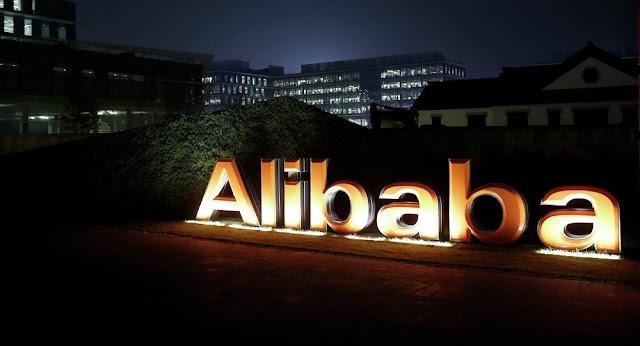 Alibab - MichellHilton.com