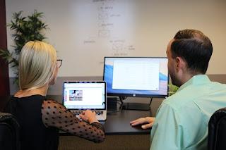 Inbound Marketing Agency Partner