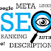 Search Engine Optimization for Images in Blogger