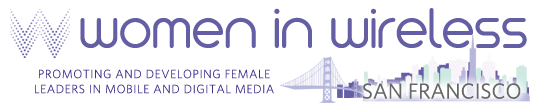Women in Wireless - San Francisco