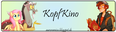 http://blog.kiranear.moe/2017/08/kopfkino-34.html