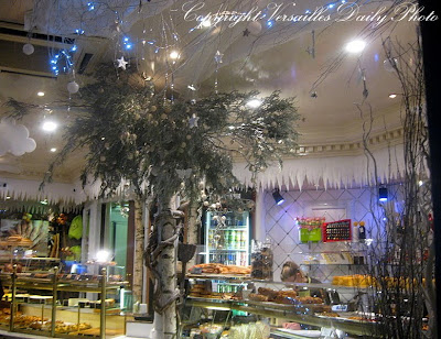 Vente Decoration Noel Ciav