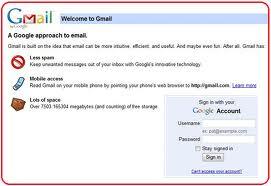 gmail-account