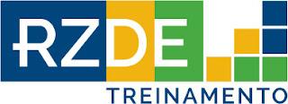 Modernização de Logomarca para empresa de treinamento financeiro
