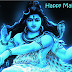 Happy Mahashivratri Images & Status Shayari For Whatsapp