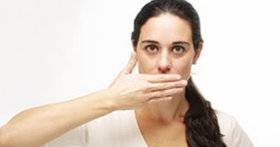 Foods That Cause Body Odor And Bad Breath | Chronic Sore Throat