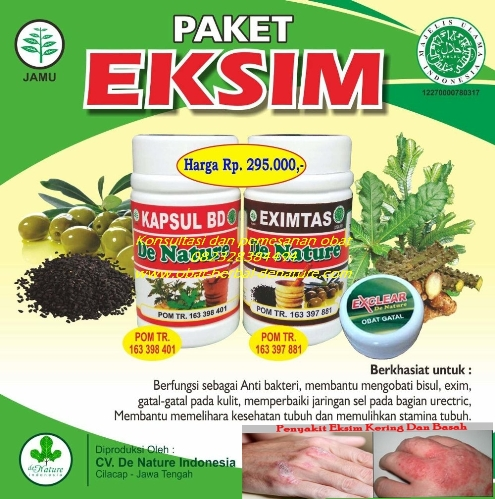 cara mengobati eksim kering,cara mengobati eksim basah,obat gatal eksim,obat borok,obat gatal,obat koreng menahun,obat gatal menahun,obat eksim menahun,obat gatal eksim parah