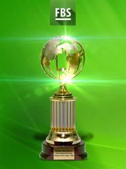 Program Kemitraan Forex Terbaik di Seluruh Dunia 2014