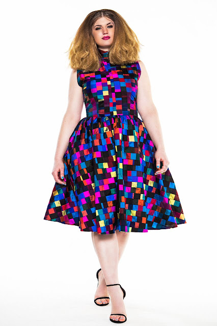 http://www.jibrionline.com/dresses-/jibri-patchwork-silk-swing-dress
