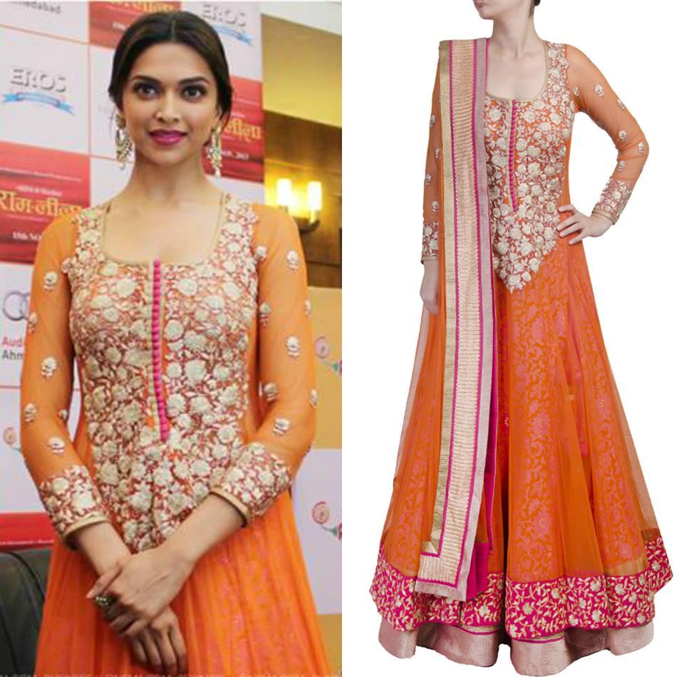 Orange Wedding Dresses 93 Great New Stylish Designer Floor
