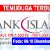 Job Vacancy at Bank Islam