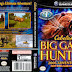 Cabelas Big Game Hunter Free Download Game