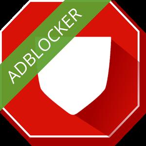 Free Adblocker Browser mod apk v64.0.2016123115