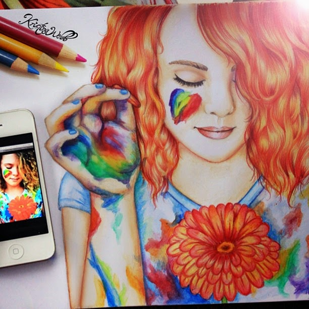 26-Colour-me-Creative-Kristina-Webb-Colour-me-Creative-Drawings-www-designstack-co