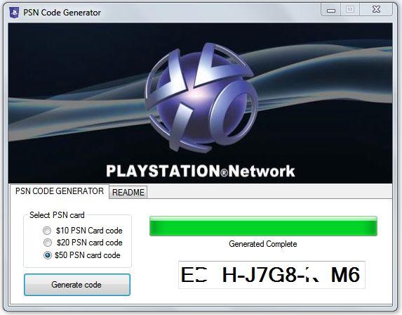 Summary -> Psn Stuff Ps3hax Network