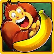 Download Banana Kong 1.9.1 Mod Apk terbaru