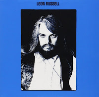 Leon Russell's Leon Russell