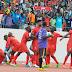 JOGO MOÇAMBIQUE vs GUINÉ-BISSAU ADIADO PELA CAF