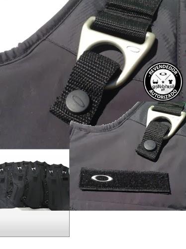d4e14a6f6a8 ap+vest+oakley+2014+colete+oakley+2014+pronta+entrega+grifebrasil.jpg