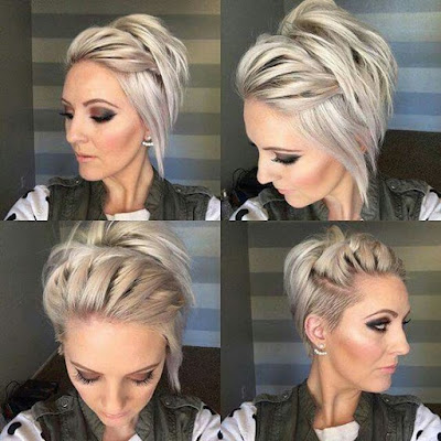 07. Short-Hairstyle-for-Fine-Hair