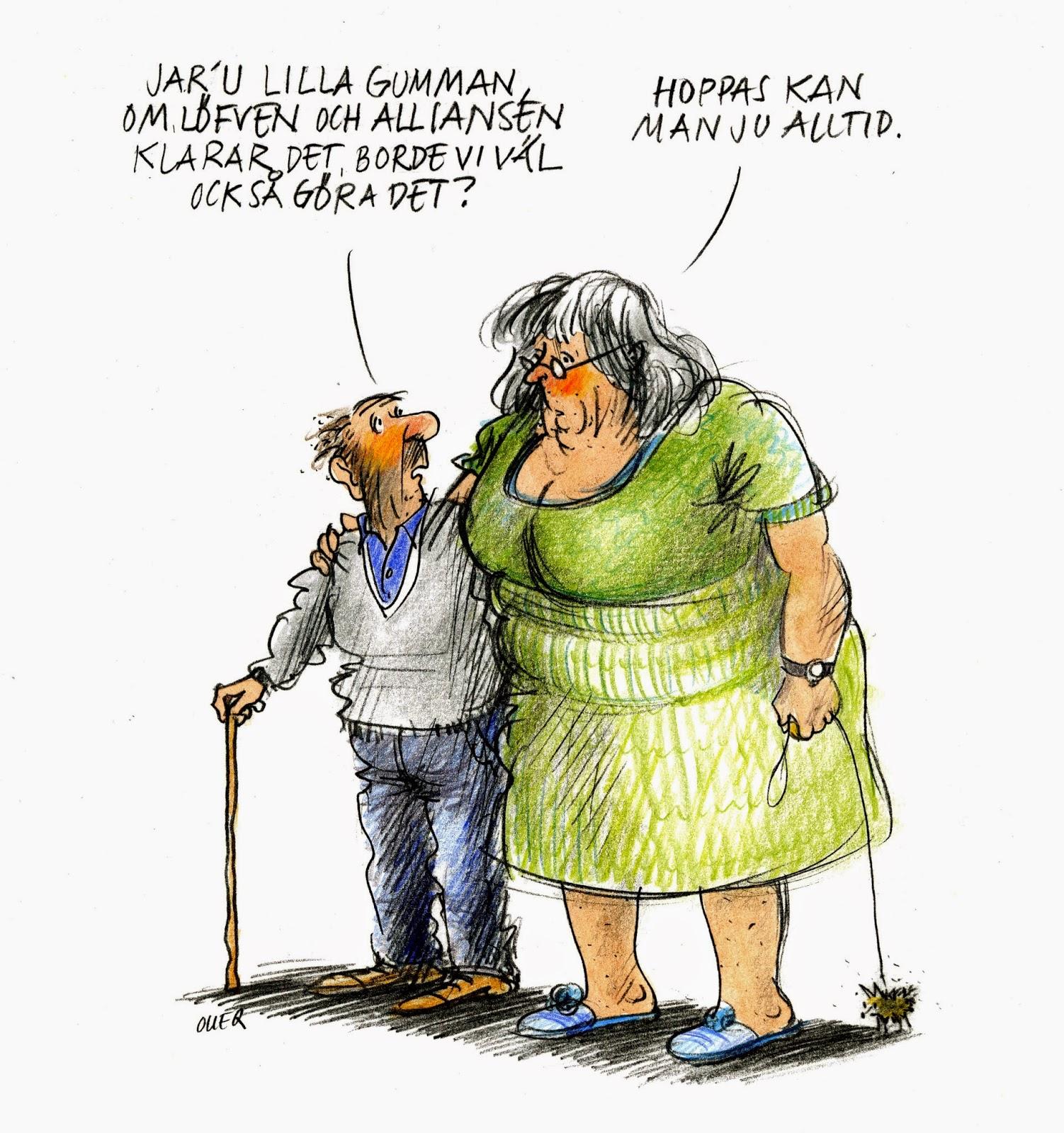galen och spontan kvinna söker dito män falköping